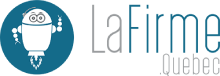 LaFirme Agence Web Maintenance et correction site Web