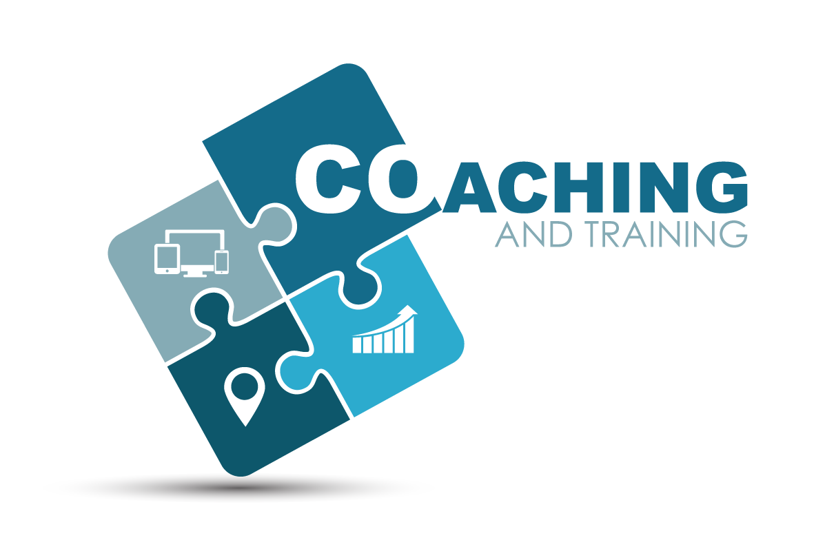web coaching